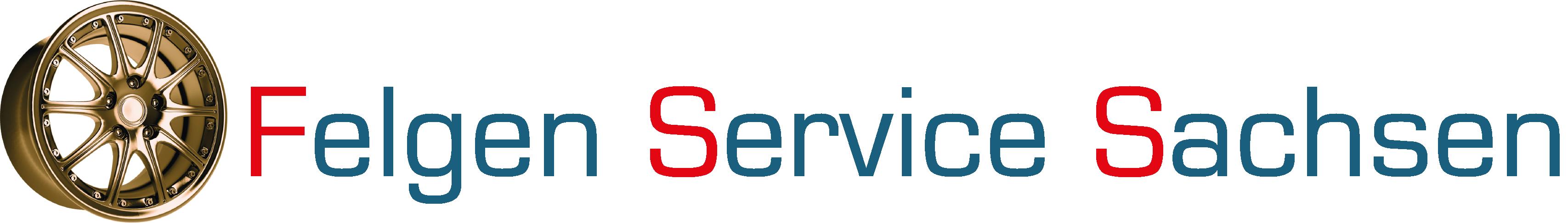 Felgen Service Sachsen Chemnitz